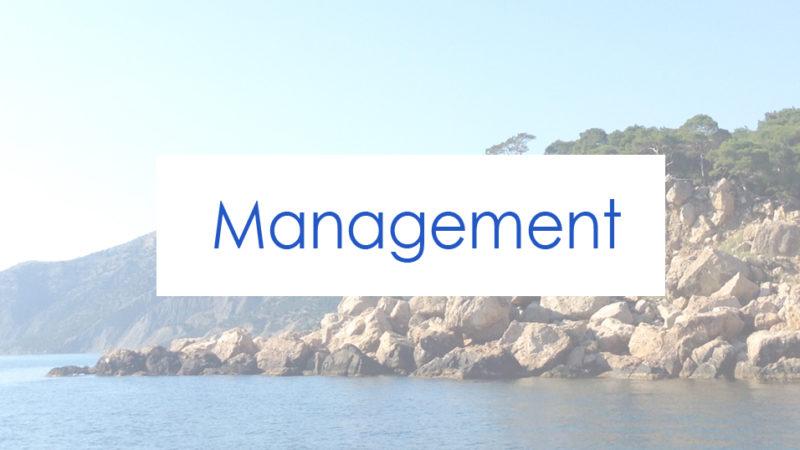 Пять самых важных слов для менеджера проектов