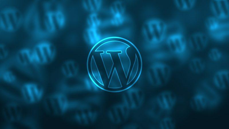 Как самостоятельно сделать сайт на WordPress с нуля?